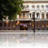 Гостиница ЛОНДОНСКАЯ 1